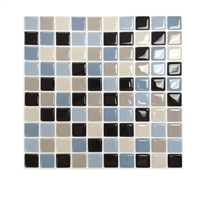 Artisans d coration maison et art de la table - Ou trouver smart tiles ...