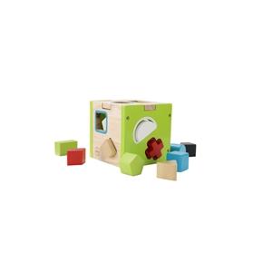 pin en bois avec jouet lits superpos s pour poup es jouet en bois pour on pinterest. Black Bedroom Furniture Sets. Home Design Ideas