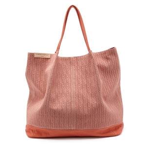 Sac à main femme cabas en cuir Made in France