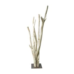 Artisans d coration maison et art de la table - Branches bois flotte ...