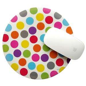 Artisans d coration maison et art de la table - Tapis carres multicolores ...
