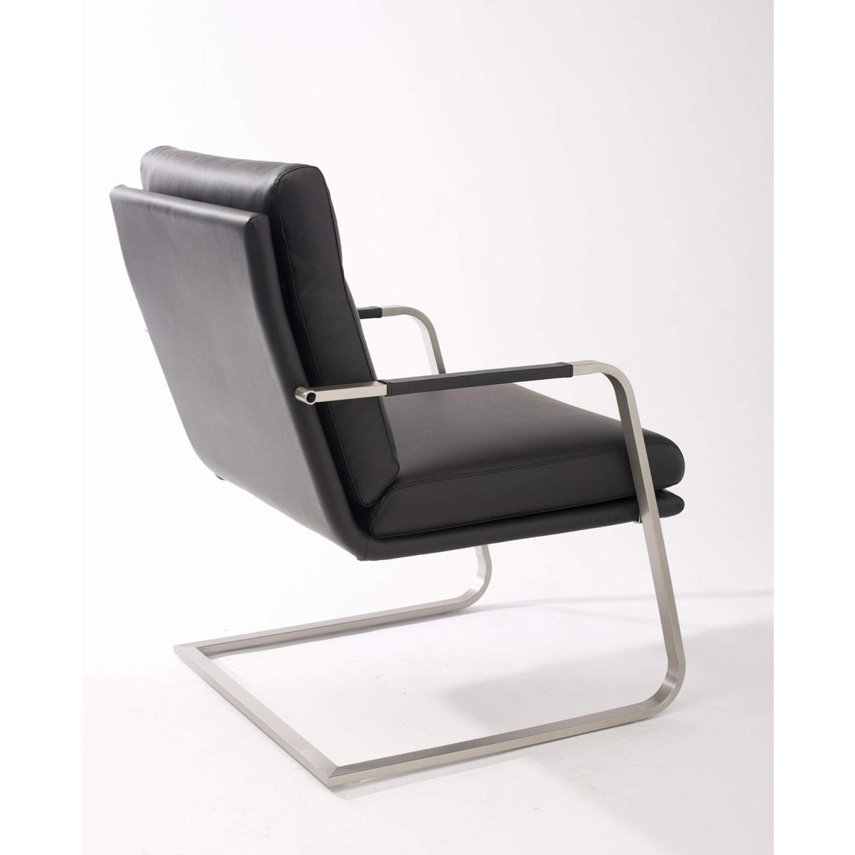Fauteuil design mango par la marque meuble delmas - Acheter fauteuil design ...