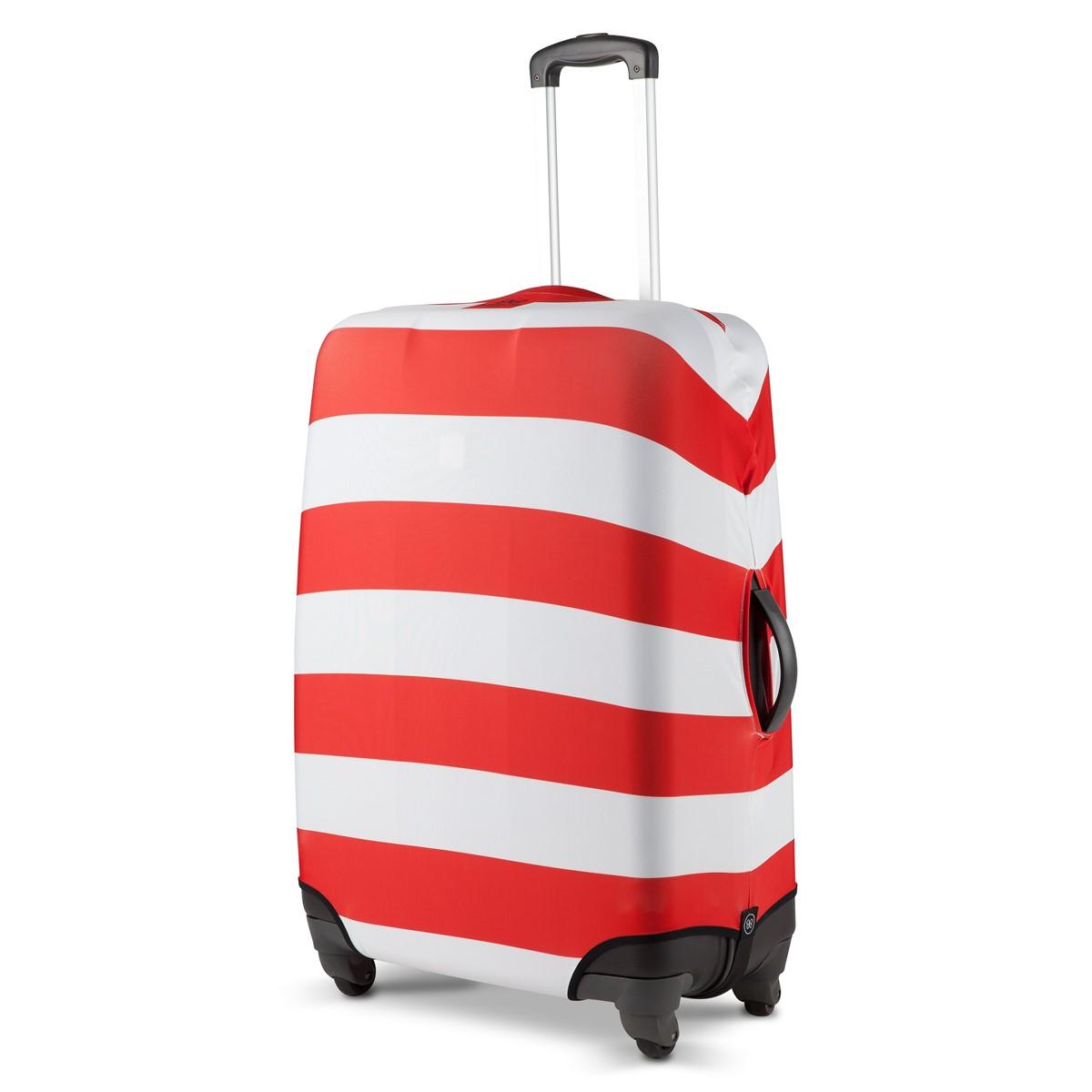 Housse valise for Housse valise