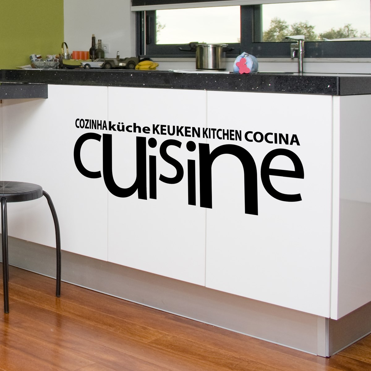 d coration stickers cuisine texte 23 caen stickers carrelage cuisine castorama stickers. Black Bedroom Furniture Sets. Home Design Ideas