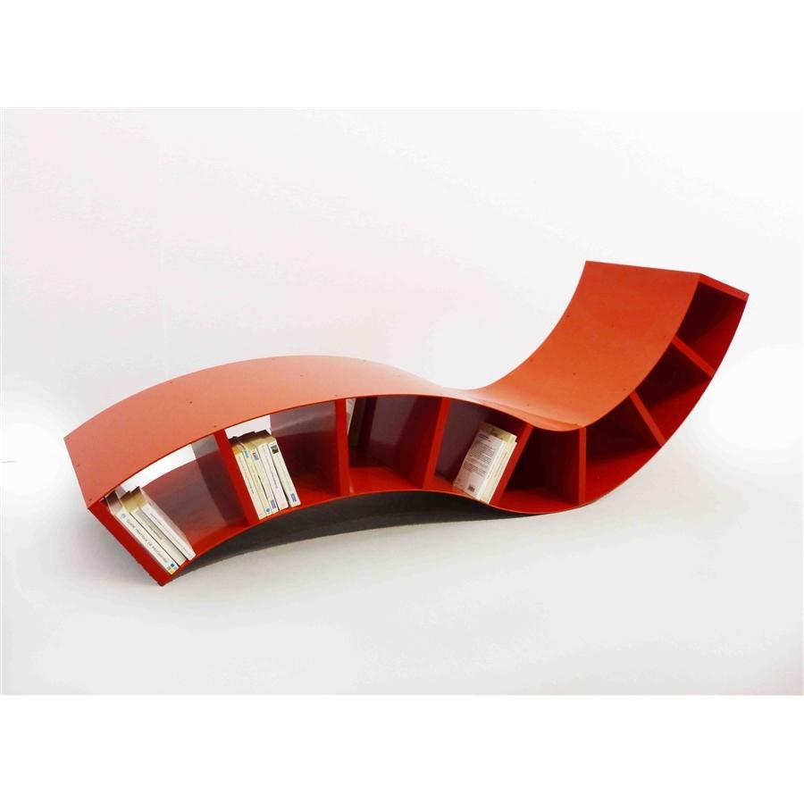chaise longue design. Black Bedroom Furniture Sets. Home Design Ideas