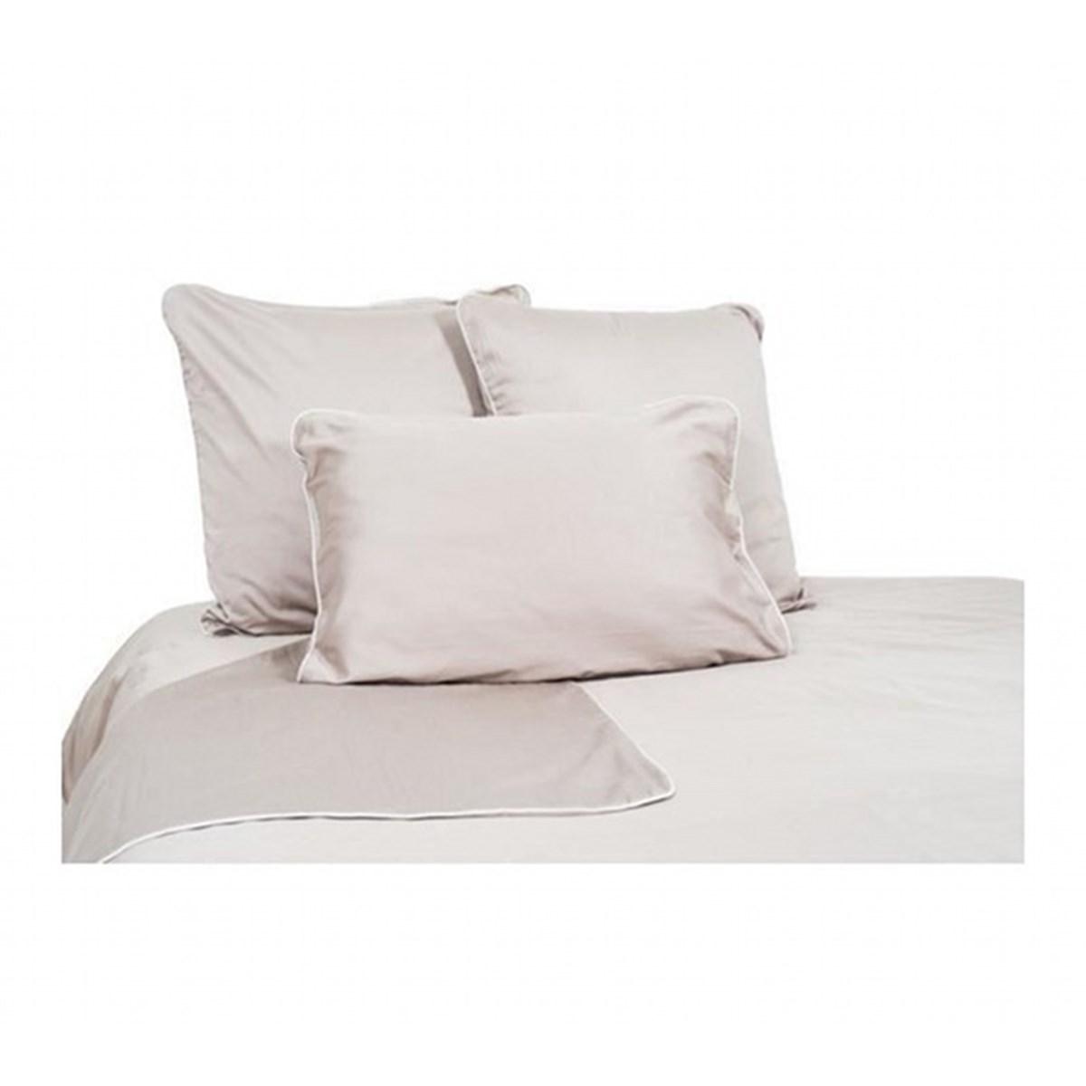 drap housse noir 160x200 drap housse 160x200 cm unico coloris noir conforama pickture drap. Black Bedroom Furniture Sets. Home Design Ideas
