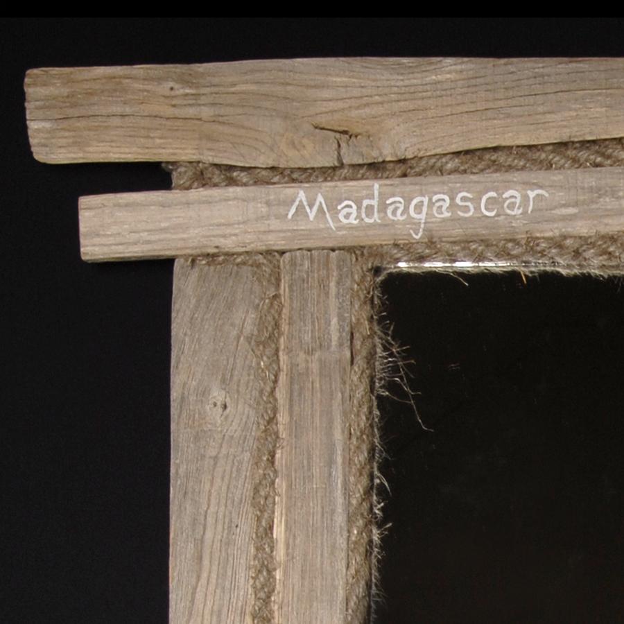 Miroir bois flotte fabrication - Acide oxalique bois exotique ...