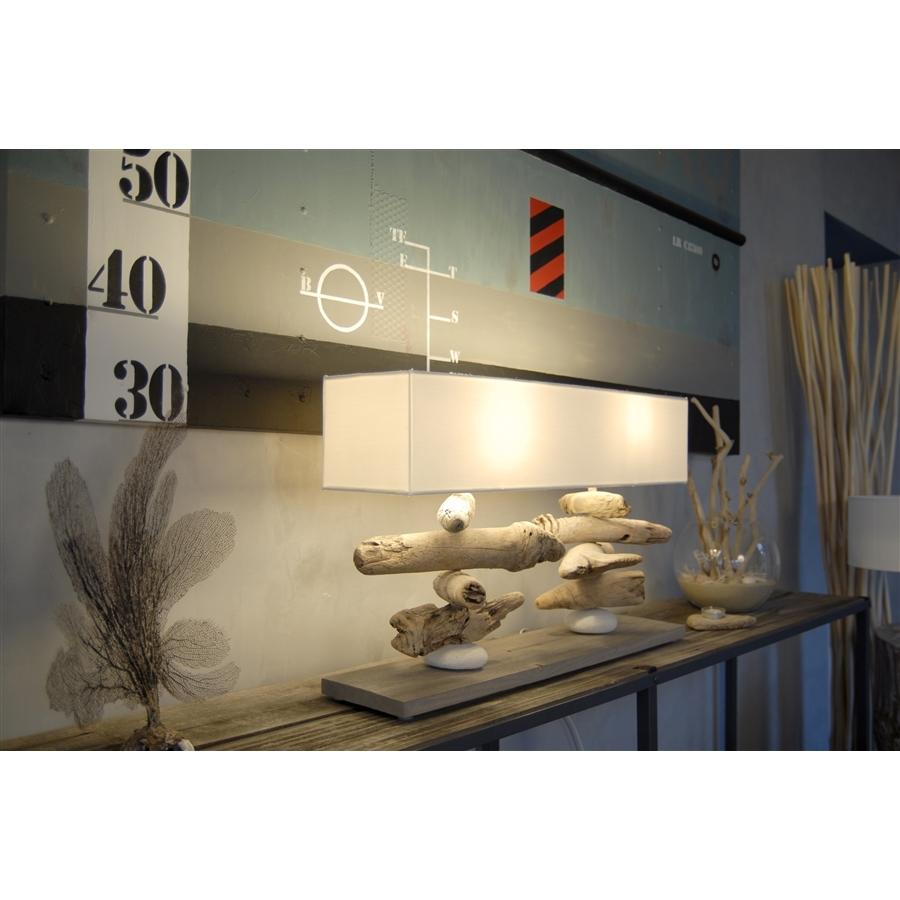 grande lampe poser. Black Bedroom Furniture Sets. Home Design Ideas