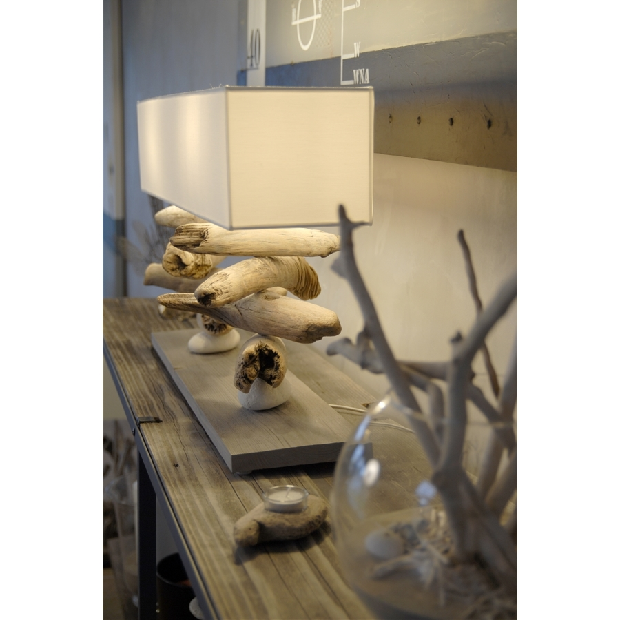 grande lampe poser. Black Bedroom Furniture Sets. Home Design Ideas