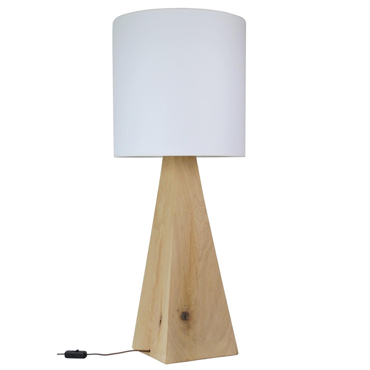 marque open design. Black Bedroom Furniture Sets. Home Design Ideas
