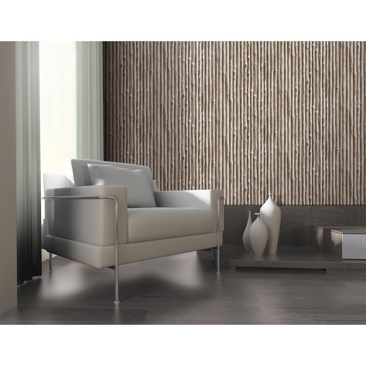 grande table de salon en verre. Black Bedroom Furniture Sets. Home Design Ideas