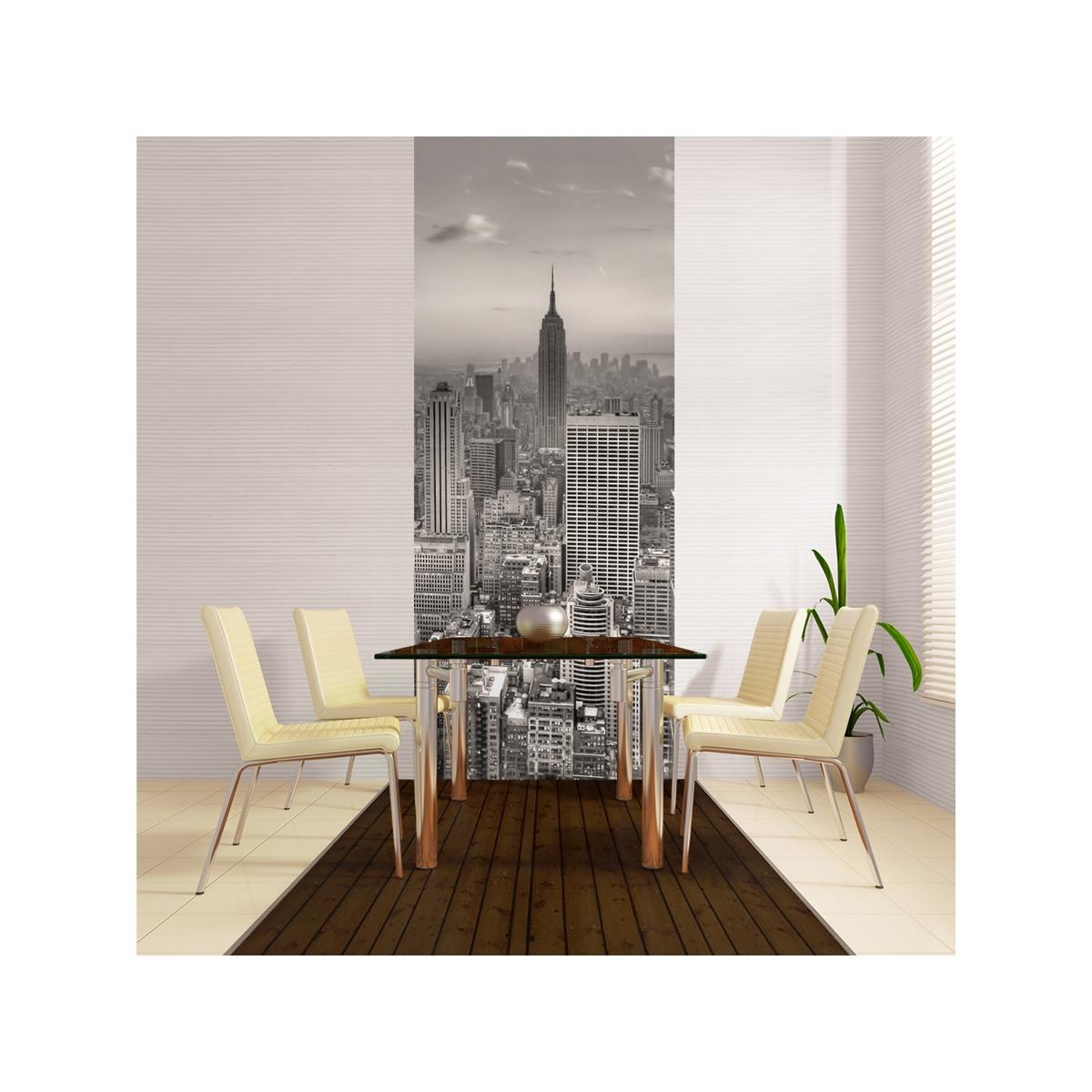 pin sticker mural otarie cirquejpg on pinterest. Black Bedroom Furniture Sets. Home Design Ideas