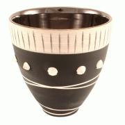 Objet de décoration salon - Vase SYMPHONY Petit -