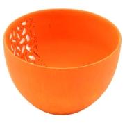 objet orange tous les objets de d coration sur elle maison. Black Bedroom Furniture Sets. Home Design Ideas