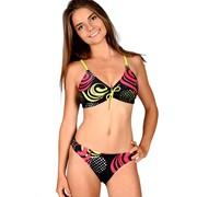 Bikini Ecalia