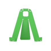 Porte photos A 3 PAT vert