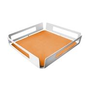 Vide poche Home Pocket orange